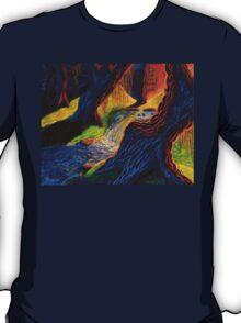 Dead Forest T-Shirt