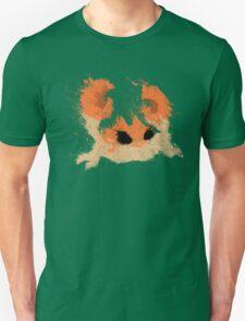 #098 Unisex T-Shirt