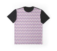 Scareberries | Skullberry Graphic T-Shirt