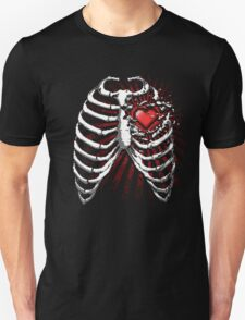 My Retro Heart T-Shirt
