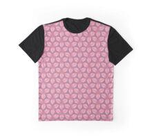 Scareberries | Emberryo Graphic T-Shirt