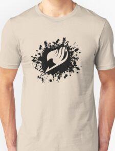 Guild mark Unisex T-Shirt