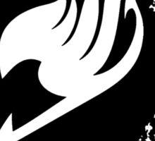 Guild mark Sticker