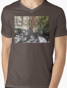 more spirits Mens V-Neck T-Shirt