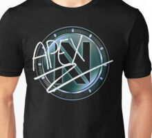 EnVyUs apEX | CS:GO Pros Unisex T-Shirt
