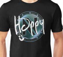 EnVyUs Happy | CS:GO Pros Unisex T-Shirt