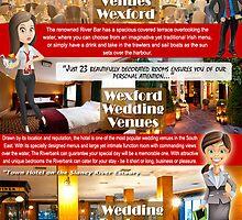 Weddings In Wexford by wedding-venues