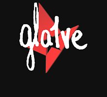 Astralis gla1ve | CS:GO Pros Unisex T-Shirt