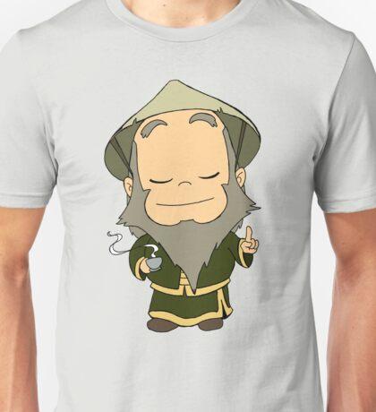 The Jasmine Dragon Unisex T-Shirt