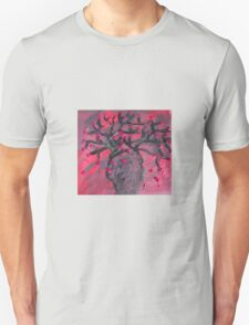 The Cherry tree T-Shirt