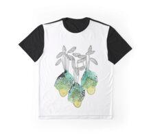 My box 5 Graphic T-Shirt