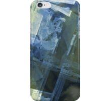 ambrosia 24 iPhone Case/Skin