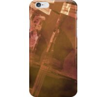 Ambrosia 20 iPhone Case/Skin