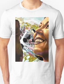 Northern Hope T-Shirt