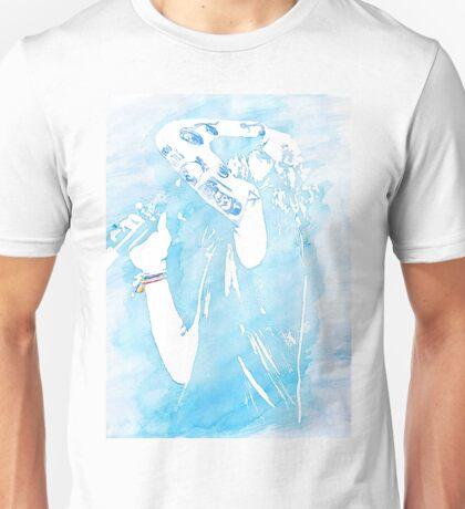 Harry Styles Rainbow Bracelet Unisex T-Shirt