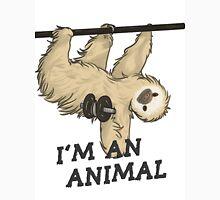 I'm an animal Unisex T-Shirt