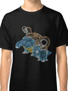 #009 Classic T-Shirt