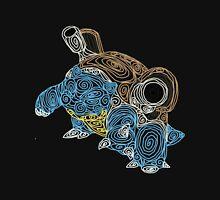 #009 Unisex T-Shirt