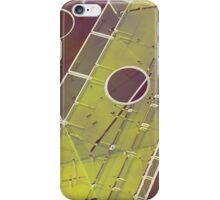 Orderlynne 72 iPhone Case/Skin