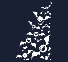 Gecko Moira Attack ! Brick Bat ! One Piece - Short Sleeve