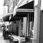 Erie, PA: Bistro Lunch by ACImaging