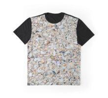 Paradise Coast Graphic T-Shirt