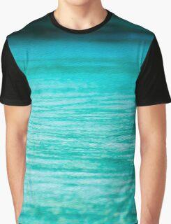Silver Glen Springs Graphic T-Shirt