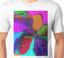 Soleil Unisex T-Shirt
