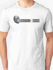 RustleMania T-Shirt