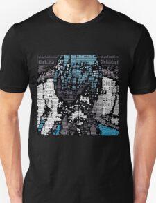 C.I.E.L Unisex T-Shirt