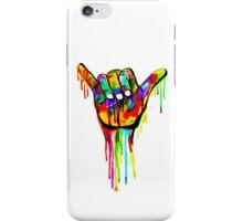 Hang 10 iPhone Case/Skin