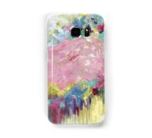 Mk abstract 3 Samsung Galaxy Case/Skin