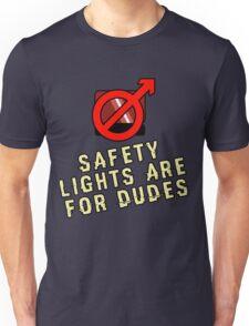 For Dudes Unisex T-Shirt
