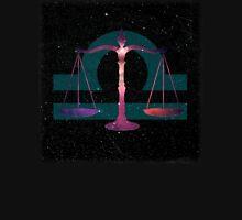 Astral Libra Unisex T-Shirt