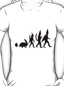 Cell Evolution T-Shirt