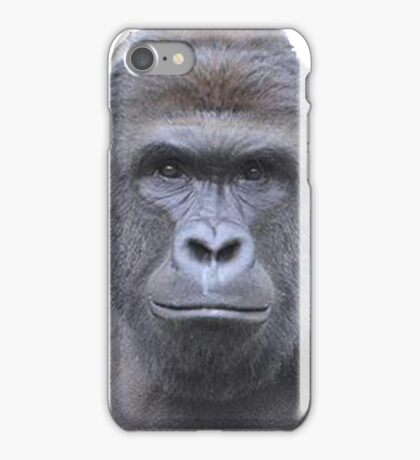 ☹ Another Fallen Brother ☹ iPhone Case/Skin