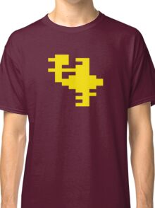 Yellow Joust Classic T-Shirt