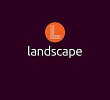 Landscape Smartphone Case by ubuntulandscape
