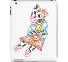 Playtime  iPad Case/Skin