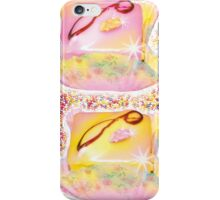 French Fancy iPhone Case/Skin