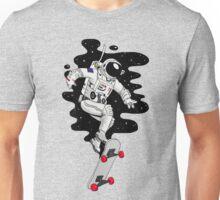 Lift Off T-Shirt