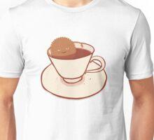 Dip Unisex T-Shirt