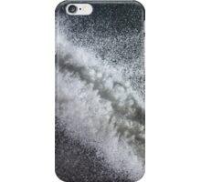 sand galaxy iPhone Case/Skin