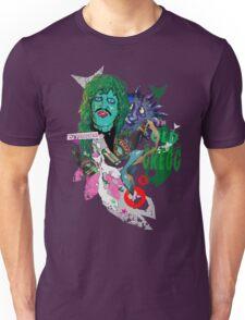 OLD GREGG Unisex T-Shirt