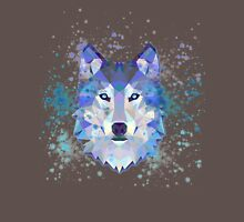 The Wolf Among Us Unisex T-Shirt