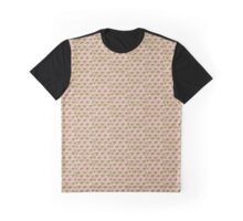 pin-up palm Graphic T-Shirt