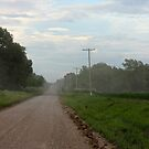 Country Scenes by AbigailJoy
