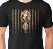 'Follow Me' Unisex T-Shirt