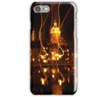 Light Streams iPhone Case/Skin