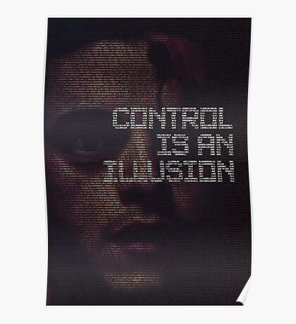 mr.robot_eps2.0_unm4sk-pt1.tc Poster